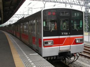 Resize2162