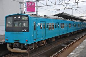 Resize2352
