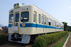 Resize3562