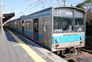 Resize3577